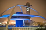 LAX Theme Building.jpg