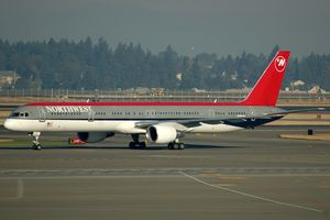 Seattle Tacoma International Airport Spotterswiki