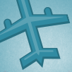 File:SpottersWiki icon.png