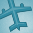 SpottersWiki icon.png
